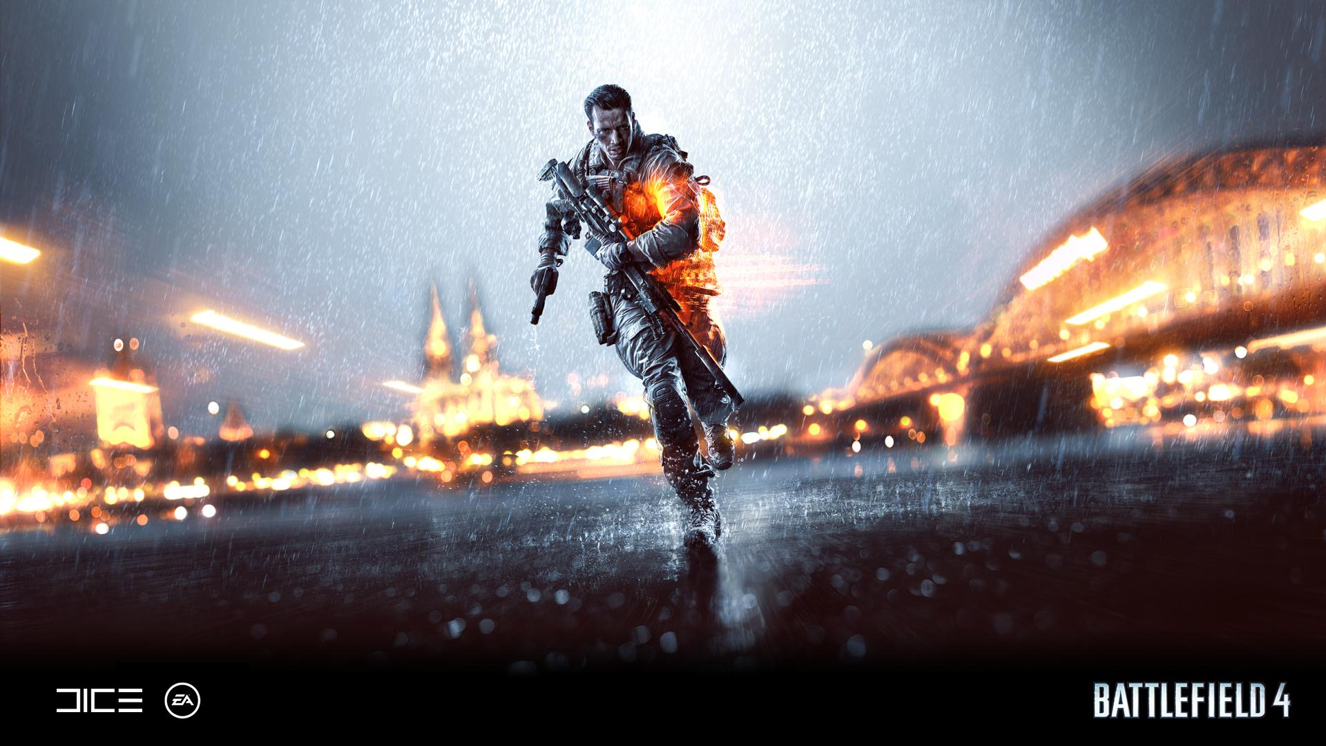 Battlefield 4 Computer Wallpapers Desktop Backgrounds 1920x1080 1920x1080