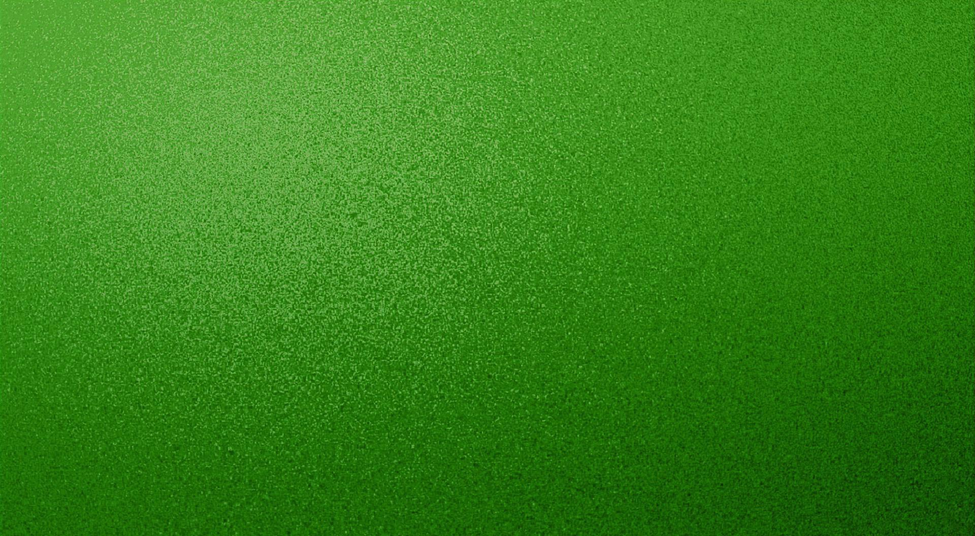 photo of a green - photo #7