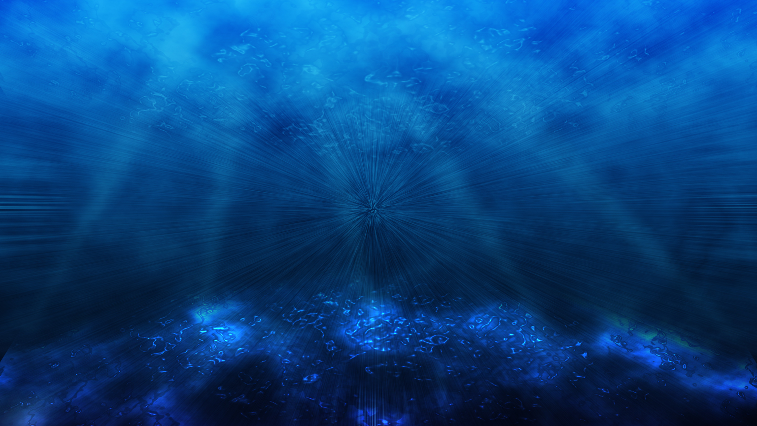 Deep Blue Sea wallpaper   ForWallpapercom 1536x864