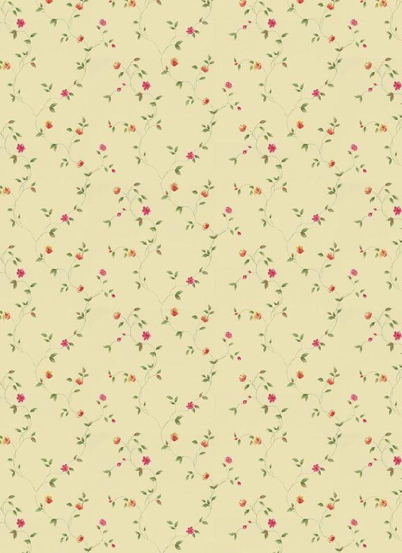 free printable dollhouse wallpaper   weddingdressincom 576x792