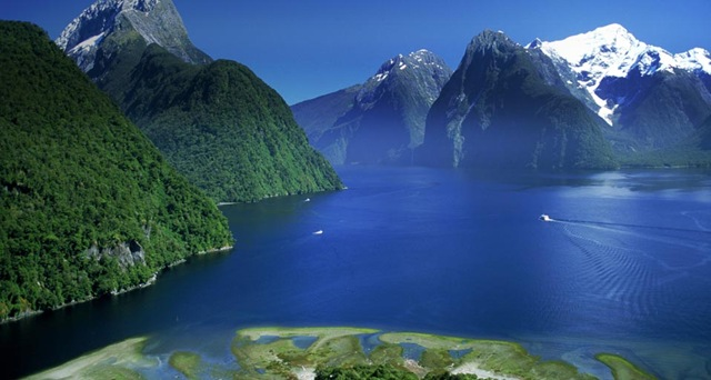 50 Refreshing Bing Wallpapers For Nature Lovers 640x342