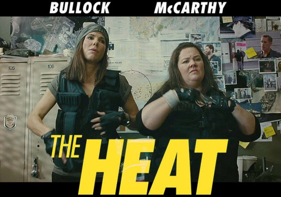 the heat movie the heat movie wallpapers the heat movie wallpaper 3 978x687