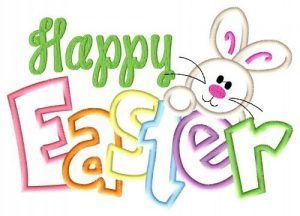 Happy Easter 2018 Images Pictures Wallpapers Pics 300x216