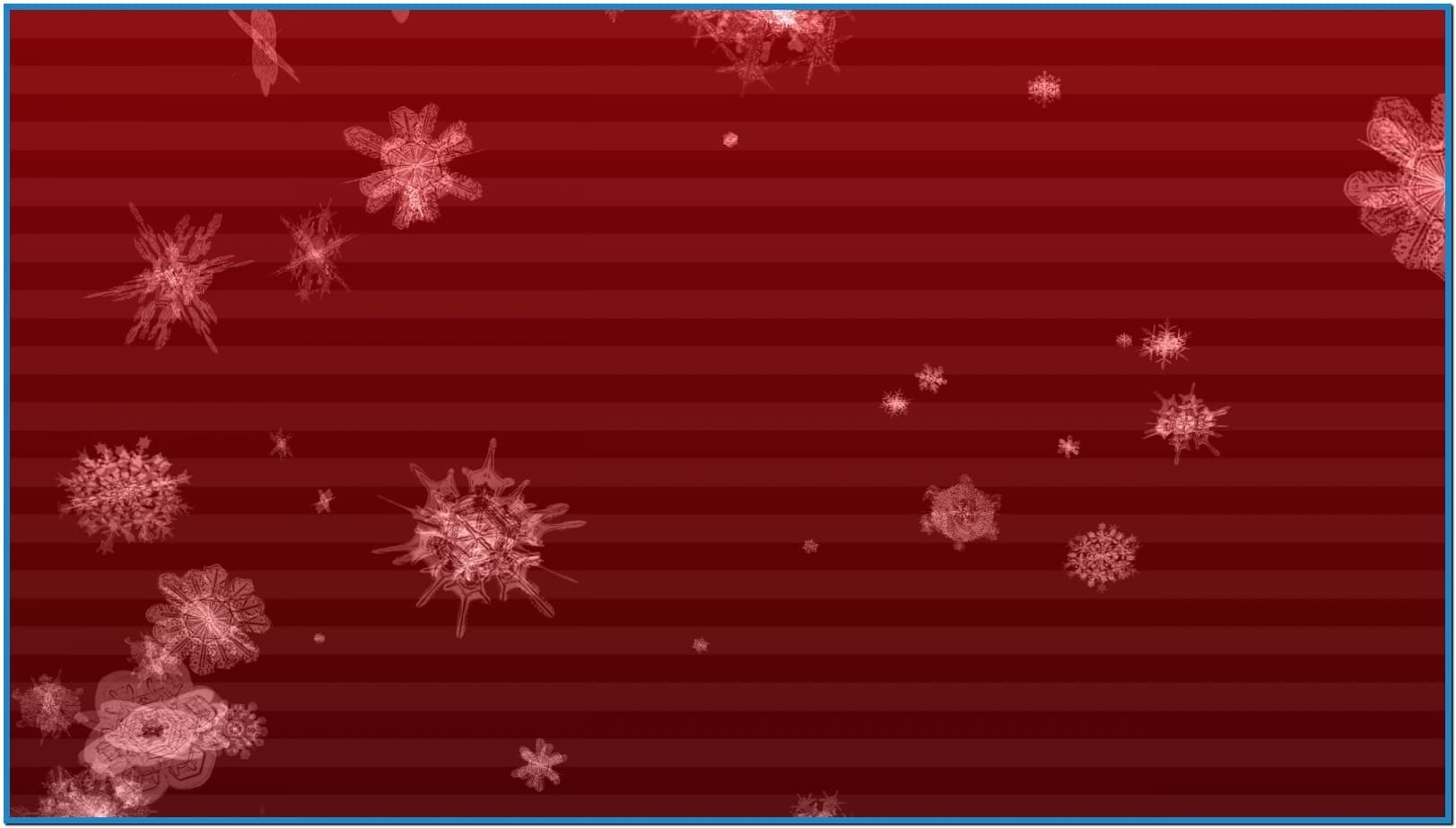 Christmas Wallpapers And Screensavers For Mac 1623x923
