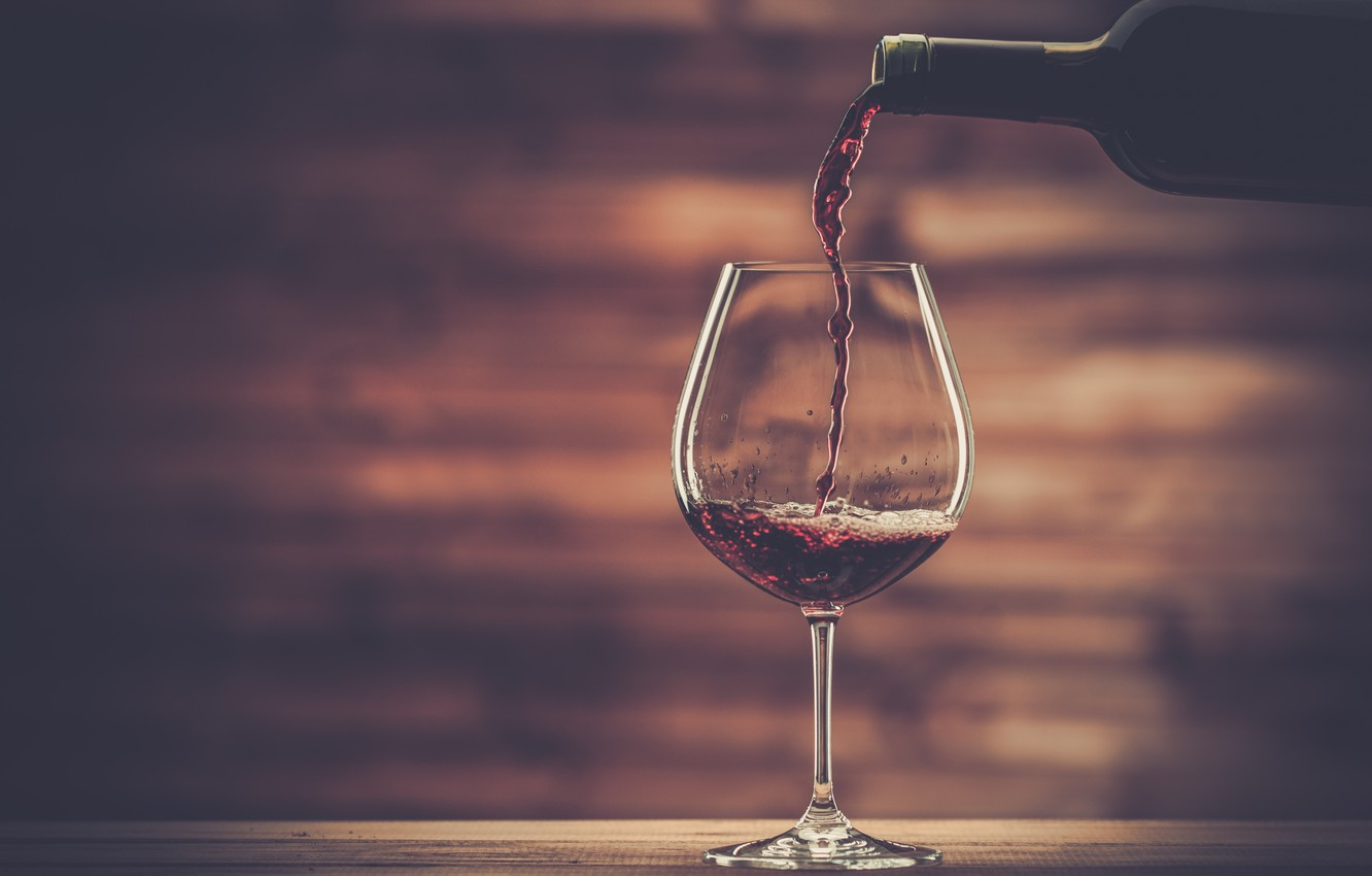 Wallpaper wood wine wine glass images for desktop section 1332x850