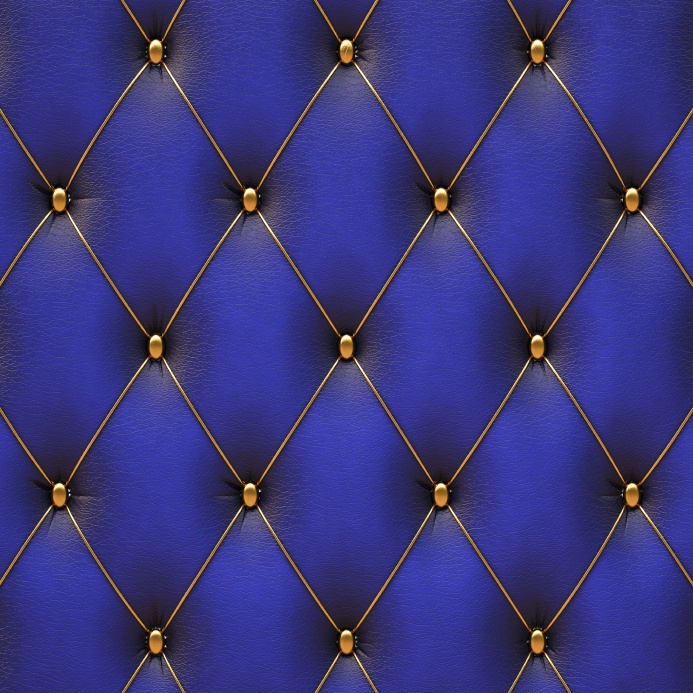 headboard gold and royal blueFeelings Bluecobalt Blue Gold Gold 693x693