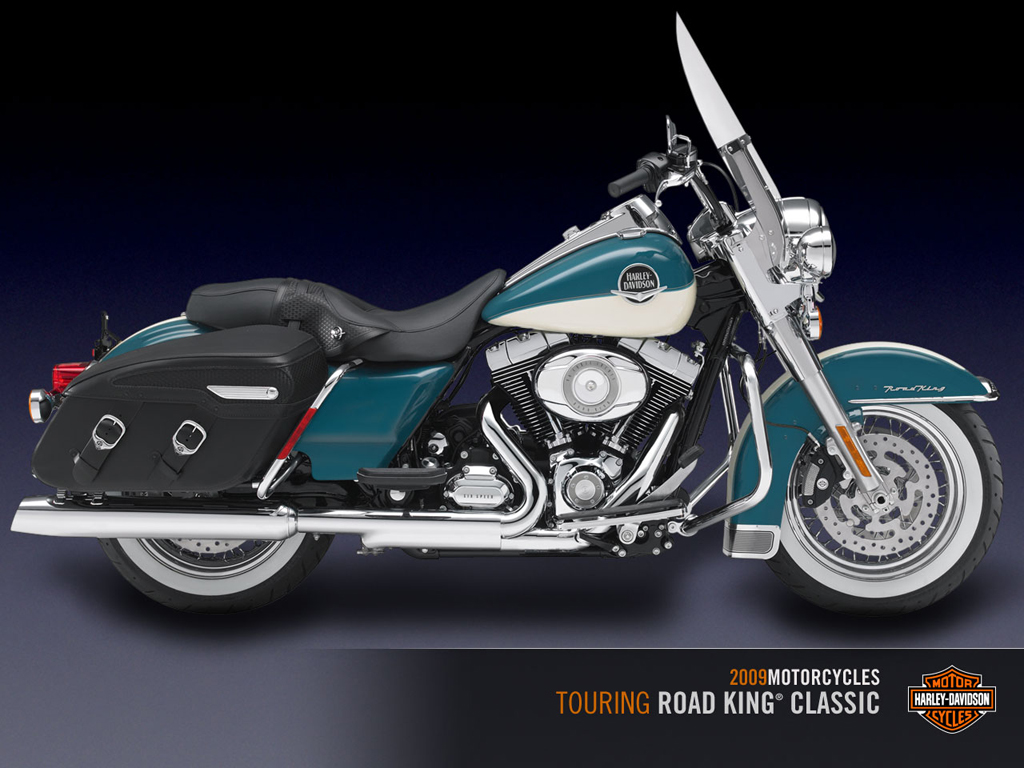 Thank U Wallpaper Harley Davidson Wallpapersafari