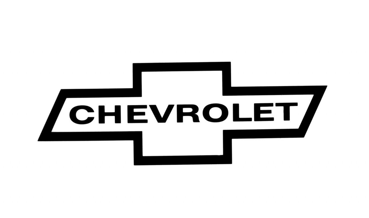 Fabulous Chevy Emblem Chevrolet Logo 1280 x 756 35 kB jpeg 1280x756