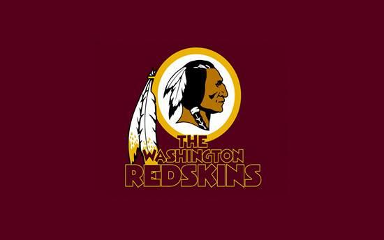Redskins Wallpaper 5 550x344