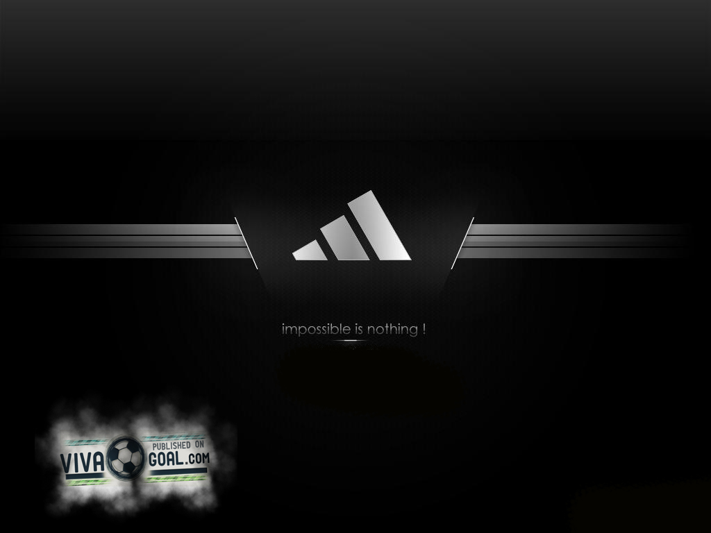 file name brands adidas wallpaper posted admin category brands logos 1024x768