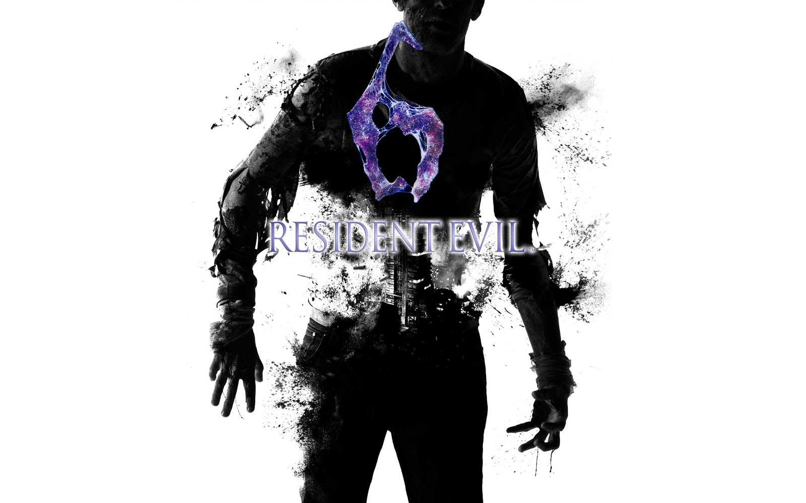50 Resident Evil 6 Wallpaper 1080p On Wallpapersafari