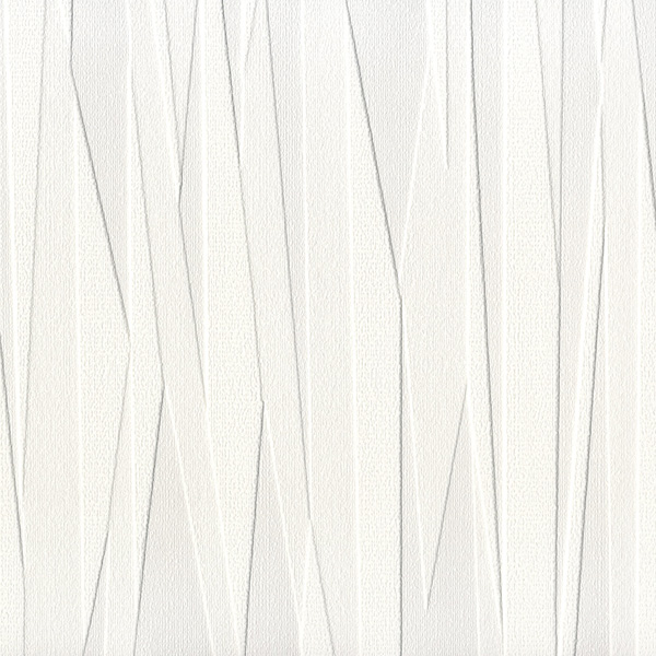 Vinyl Folded Paper RD 80028   Select Wallpaper Designer Wallpapers 600x600