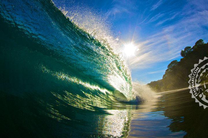 transworld surf wallpapers tahiti transworld surf hd wallpapers 720x480
