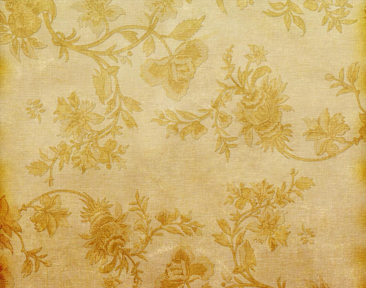 [44+] The Yellow Wallpaper Date Written on WallpaperSafari