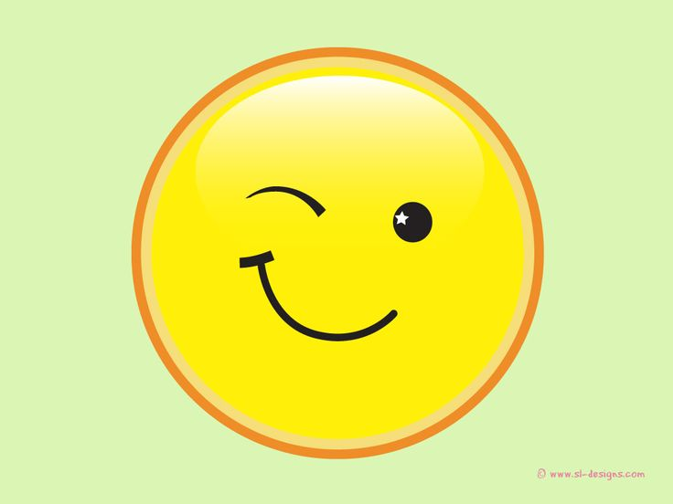 Cute Smiley Faces Click to zoom Go back to Smiley face wallpapers 736x552