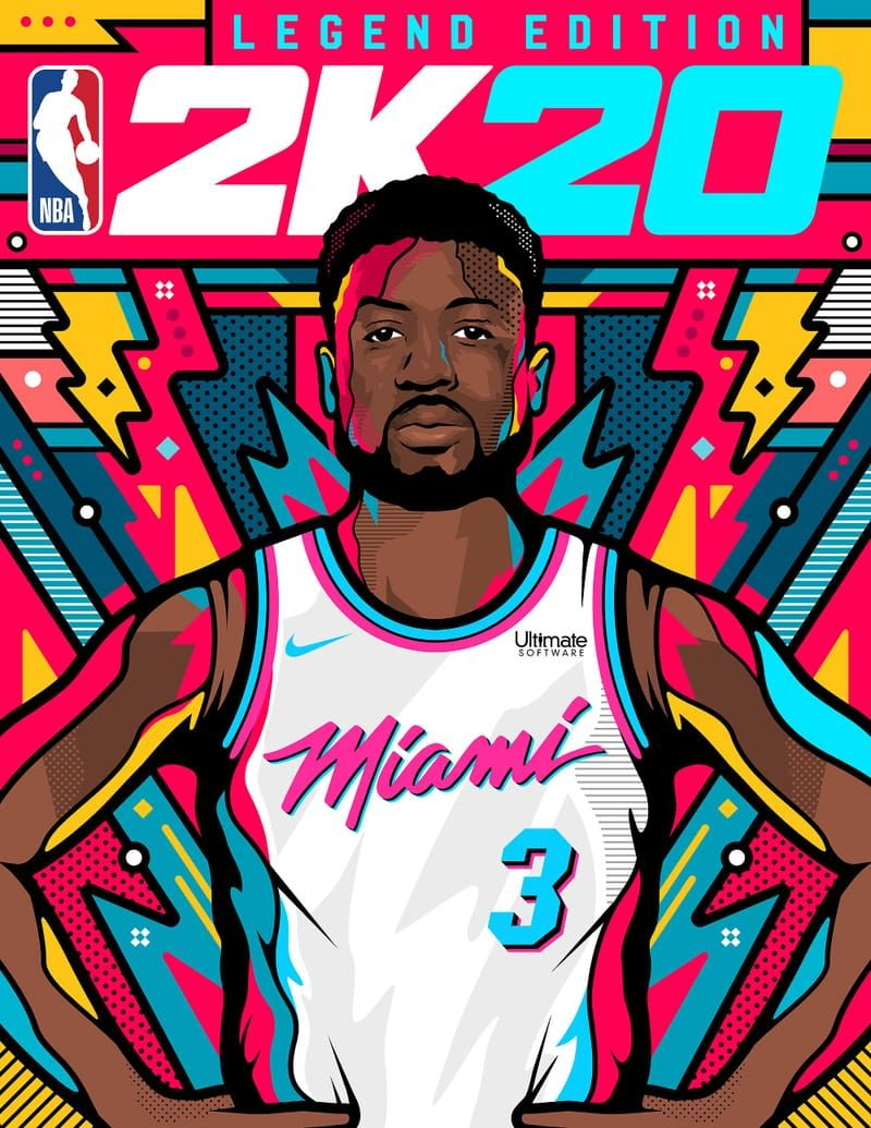 Indiegrounds Weekly Inspiration Dose 082 in 2020 Nba 800x1035