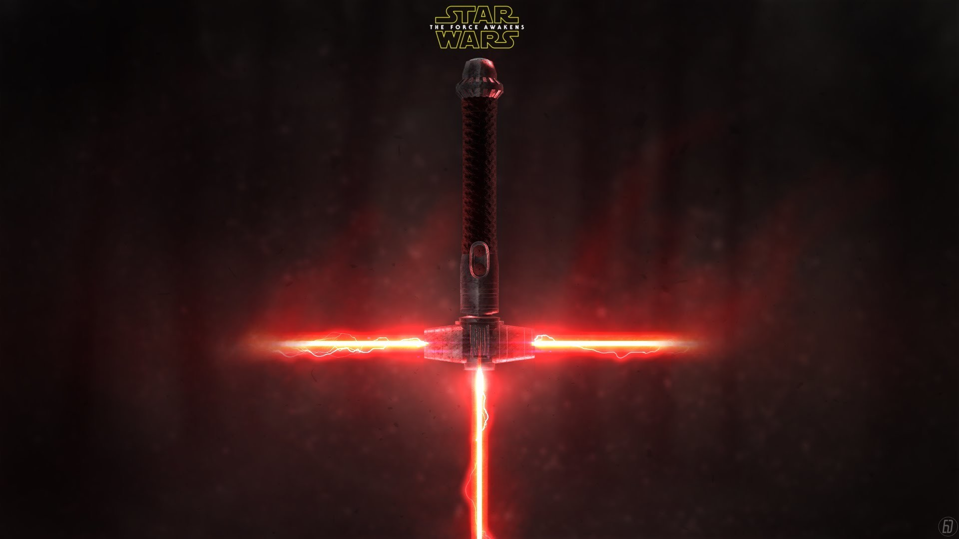 HD Lightsaber Wallpaper 30 Background Pictures 1920x1080