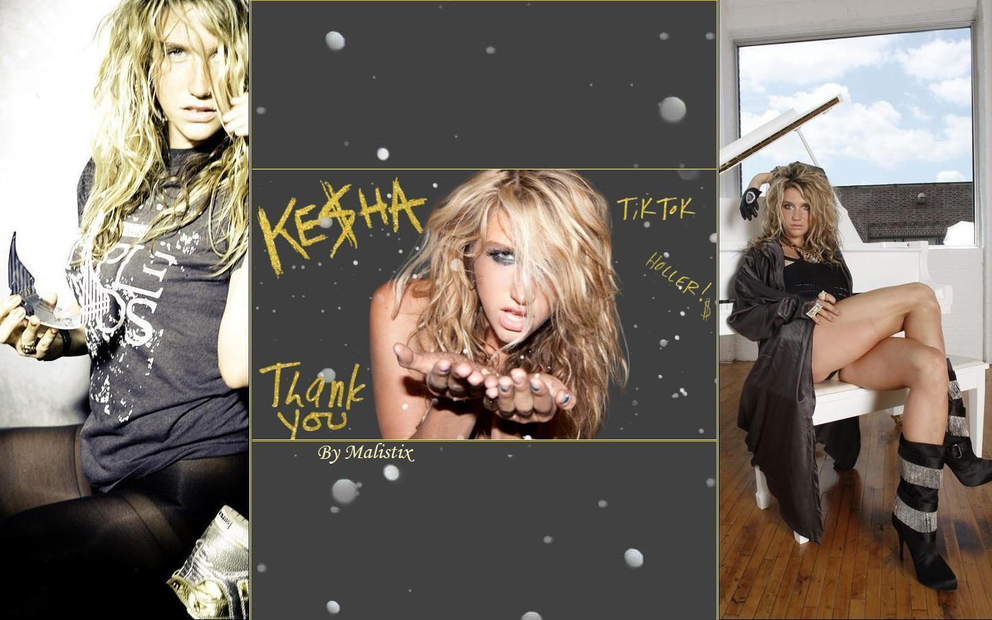 New Wallpaper Kesha Wallpaper Kesha Hot Pictures Kesha Sensual Poses 1440x900