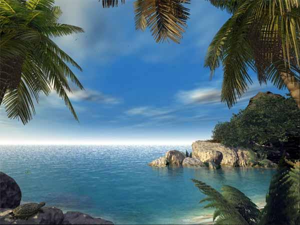 TOP WORLD TRAVEL DESTINATIONS Beaches in Jamaica 600x450