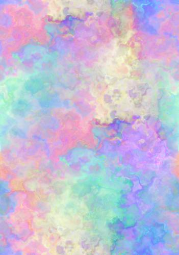 Paint Watercolor Pastel Background Art Seamless Background Tile 351x500