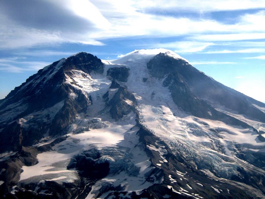 Tags mountain peak Washington 1024x768