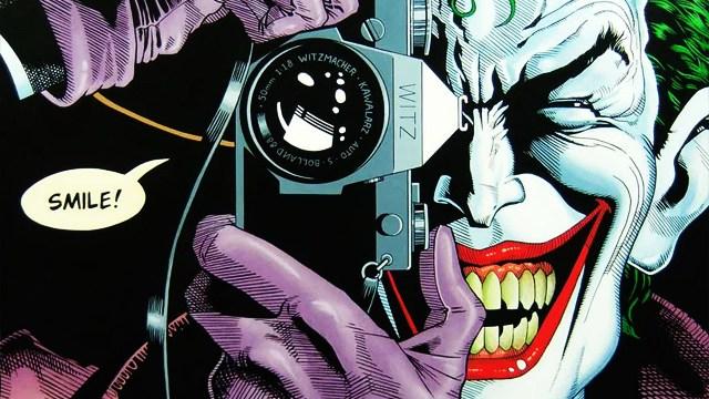 aos dan a conocer una pgina indita de Batman The Killing Joke 640x360