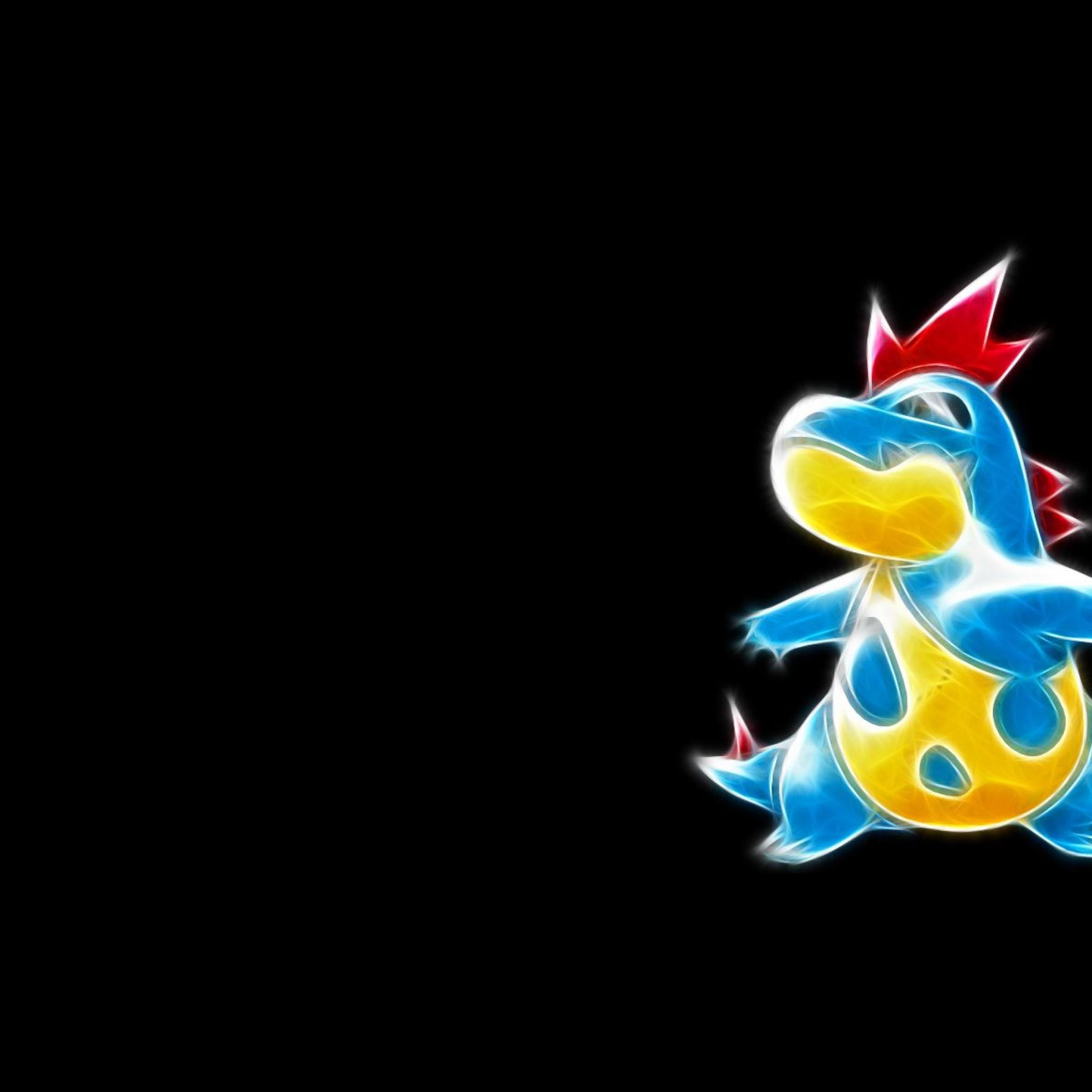 Pokemon Iphone Backgrounds Picture Wallpaper Pics 5078  PicTheWallcom 2048x2048