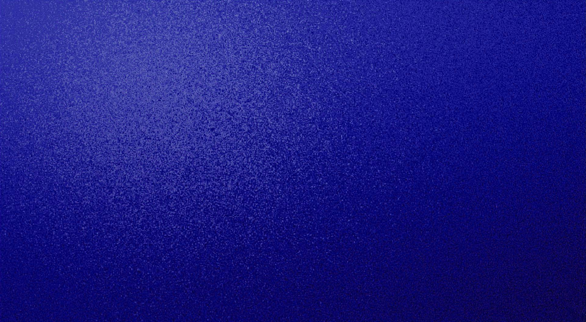 Dark blueroyal blue textured speckled desktop background wallpaper 1920x1056