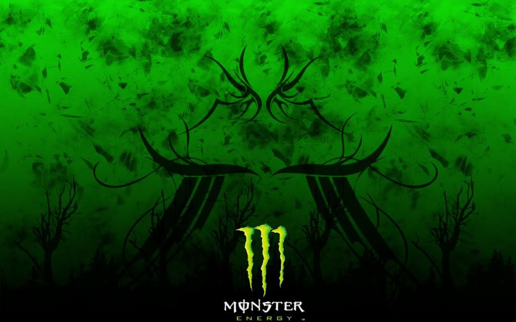 Monster Energy Wallpaper Photo by XxZIMOxX Photobucket 1024x640