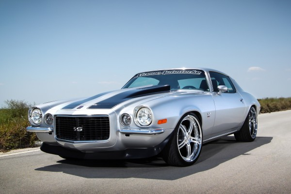 resolution wallpaper for desktop background download chevy car images 600x400