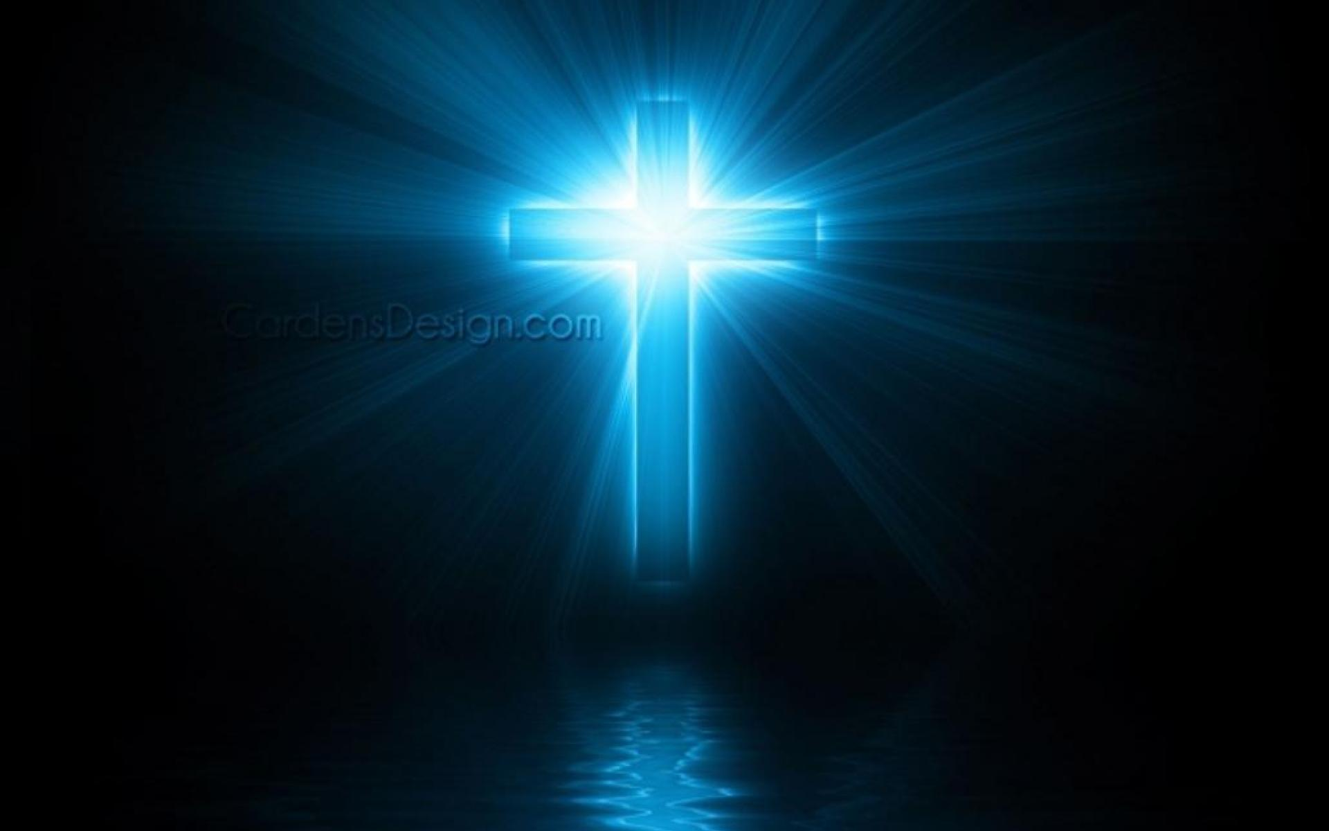 crucifix wallpaper desktop - photo #42