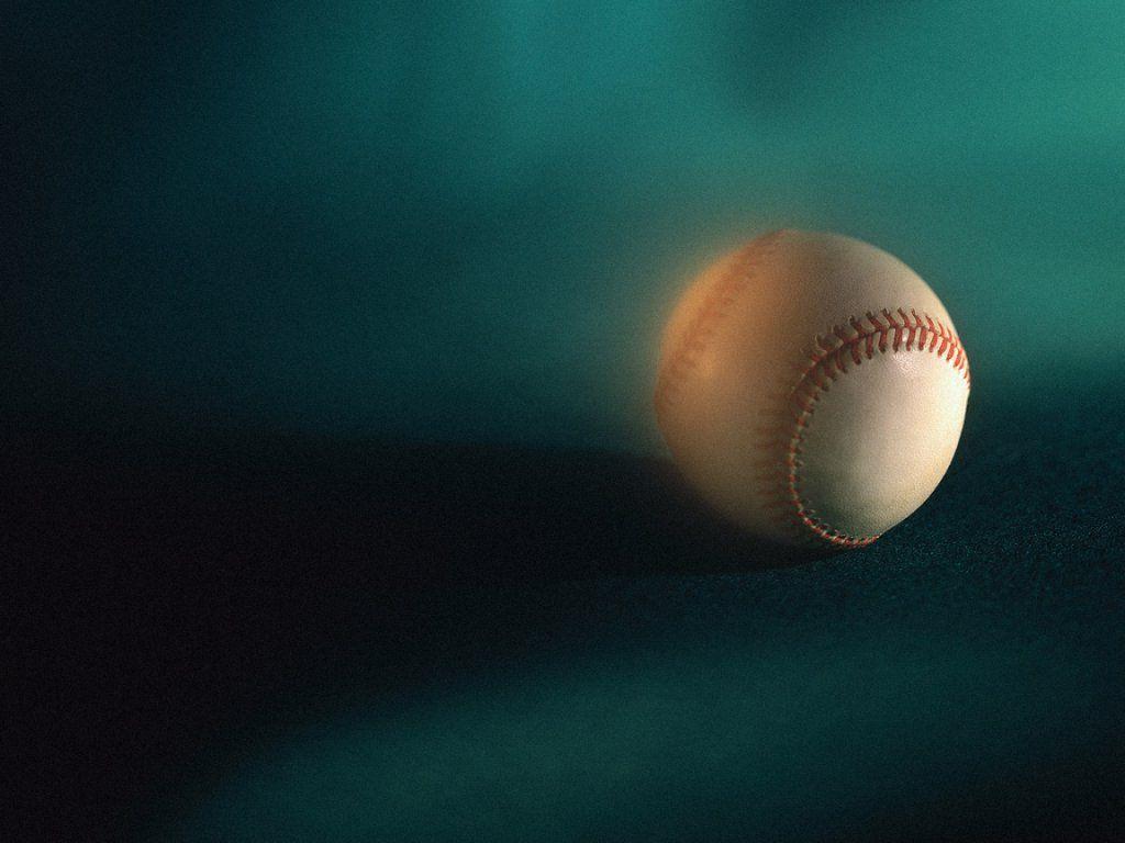 Baseball Wallpaper Baseball Wallpaper Baseball Desktop HD 1024x768