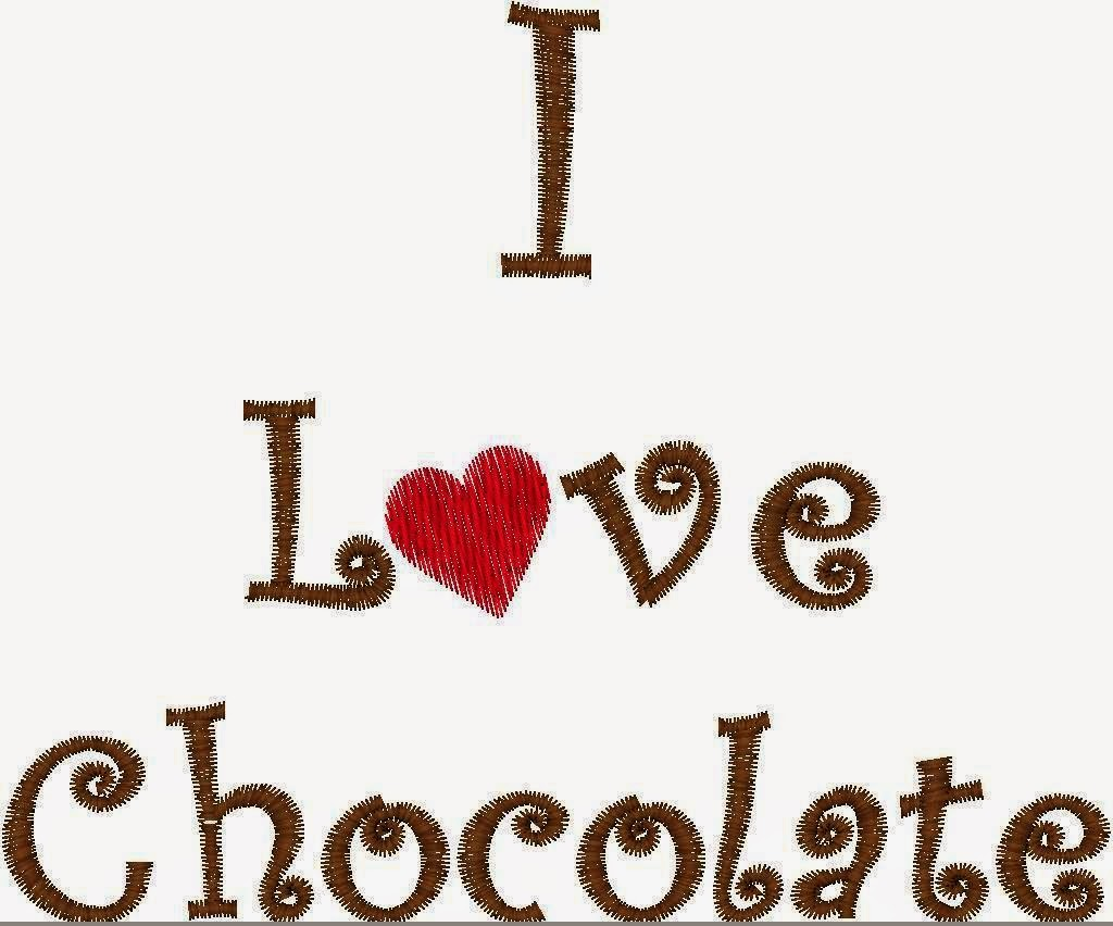 i love choclate Pasteleria i love chocolate, villahermosa: see 28 unbiased reviews of  pasteleria i love chocolate, rated 45 of 5 on tripadvisor and ranked #29 of 243 .