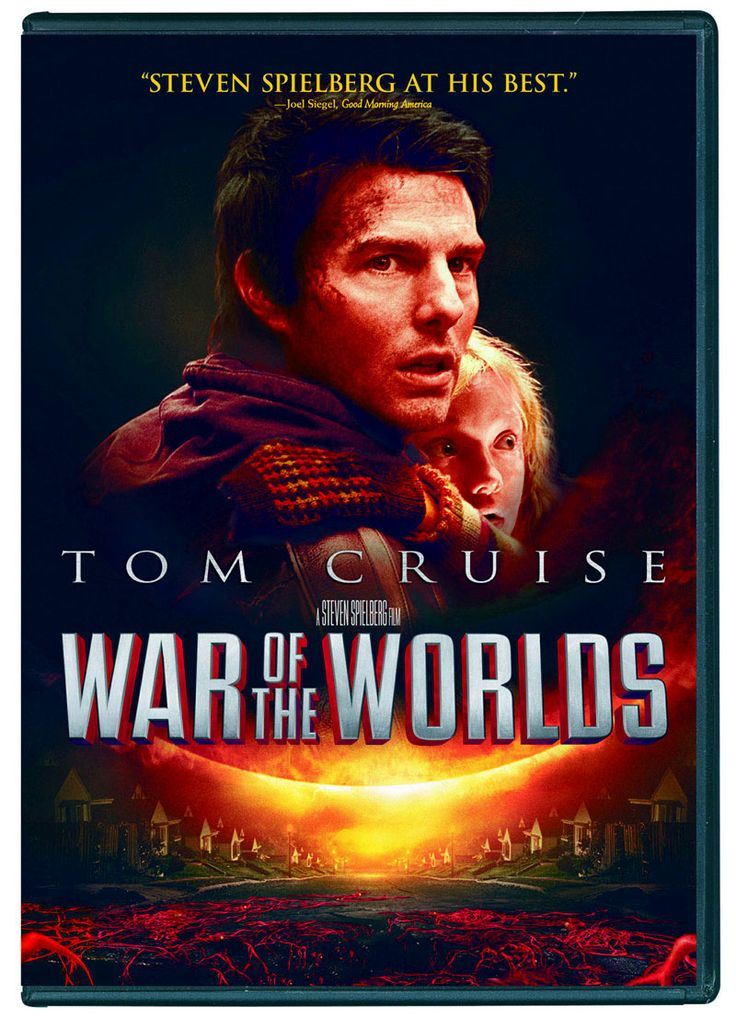 Tom Cruise Wallpapers War Pinterest   War Of The Worlds 2005 Movie 736x1017