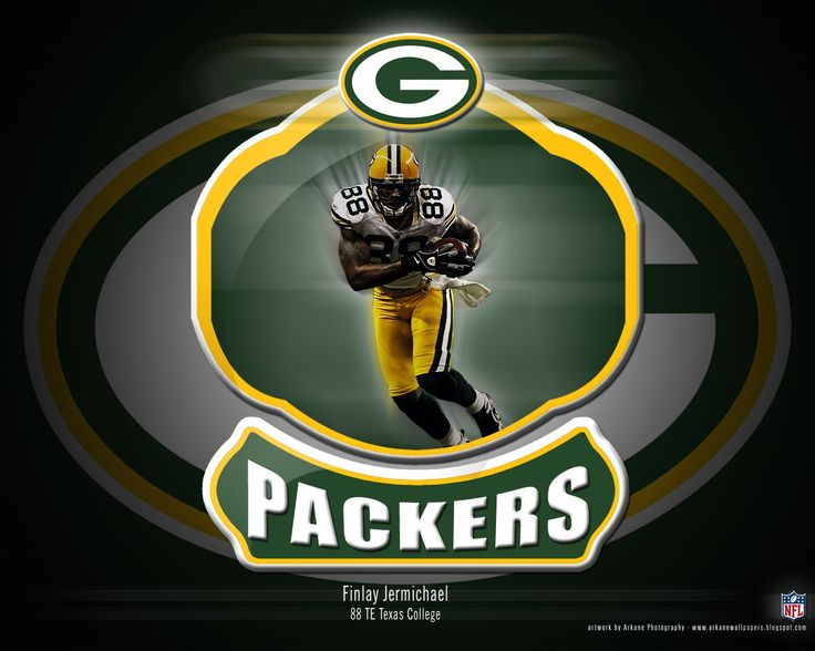 green bay packers   Google Search animated screen savers 736x588