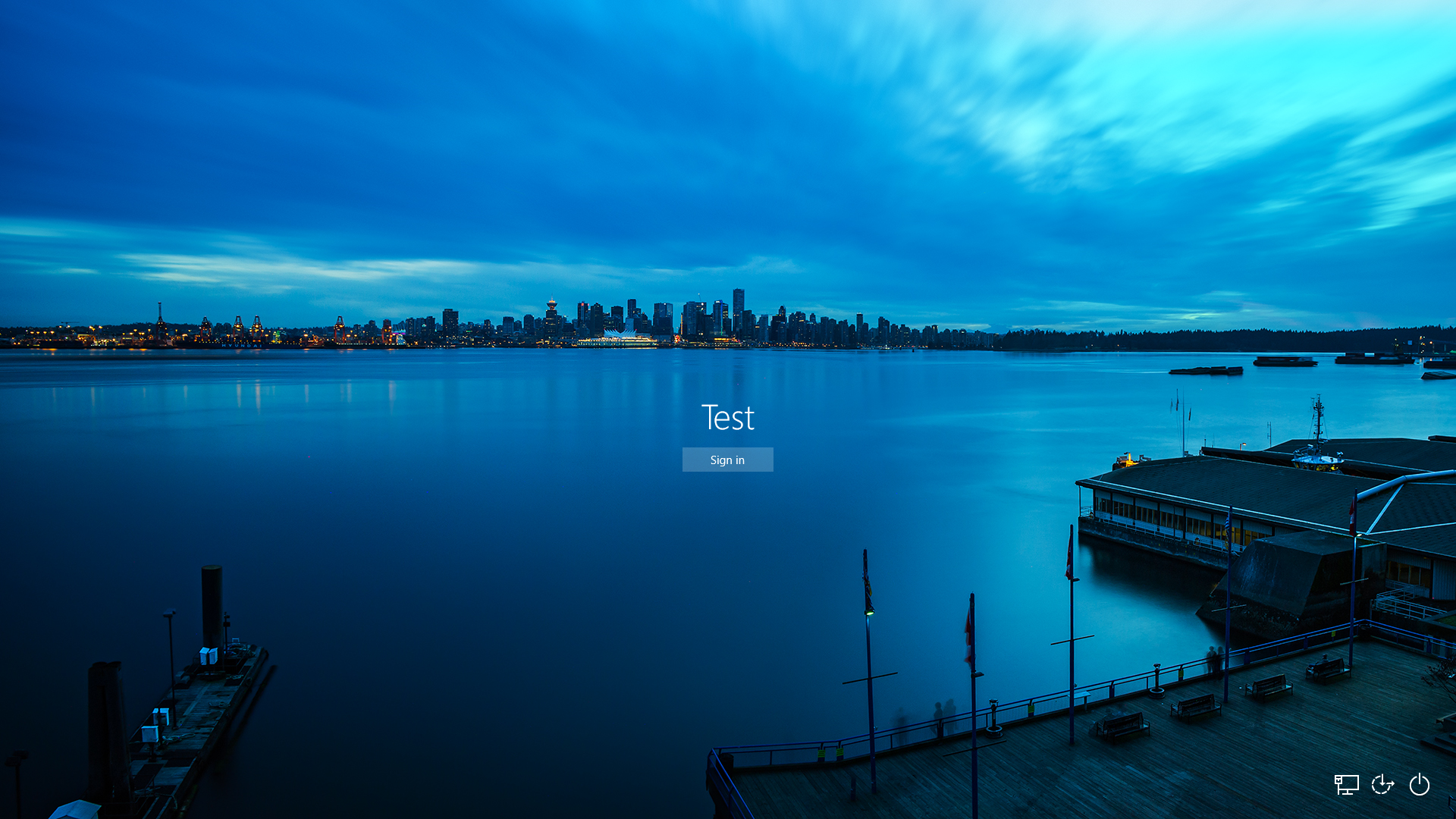 Windows 10 Background Wallpaper Slideshow