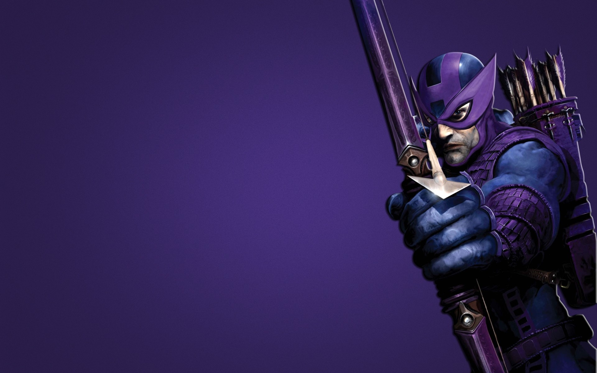 Hawkeye Wallpaper the best 79 images in 2018 1920x1200