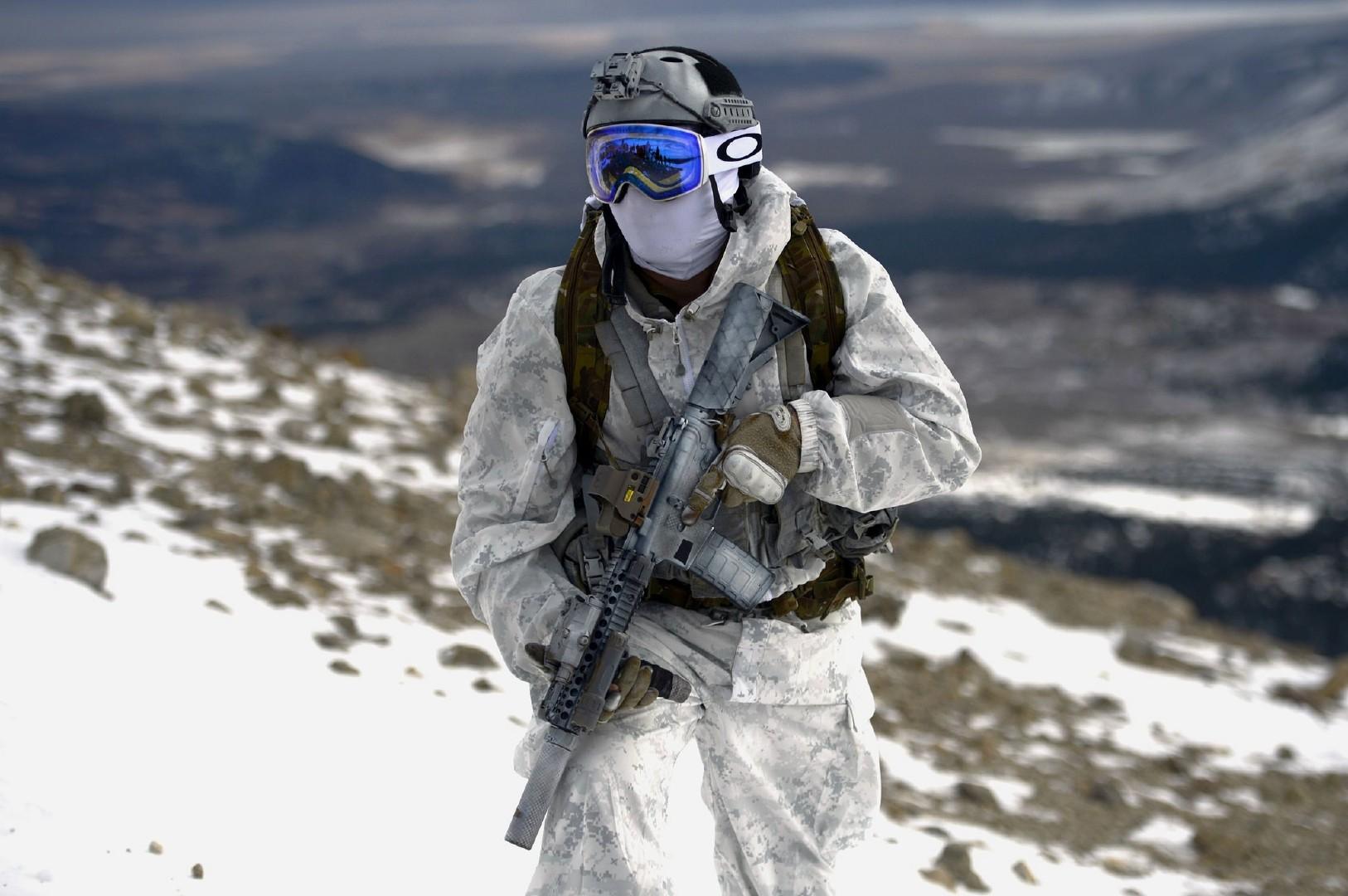 United States Navy Seals Wallpaper 154783 1626x1080