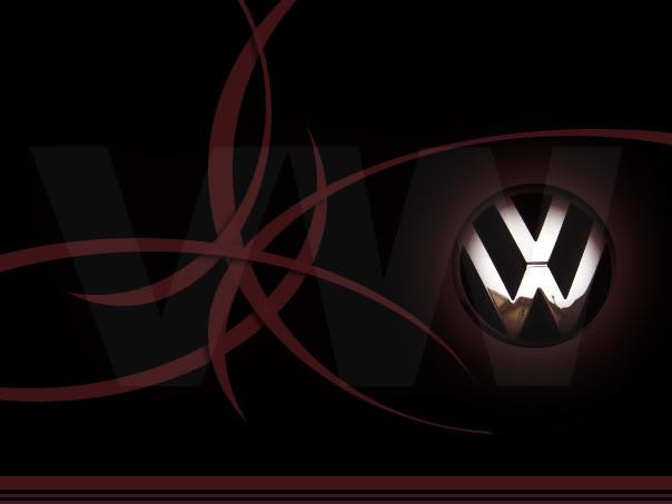 Thread some cool volkswagen desktop backgrounds 604x453