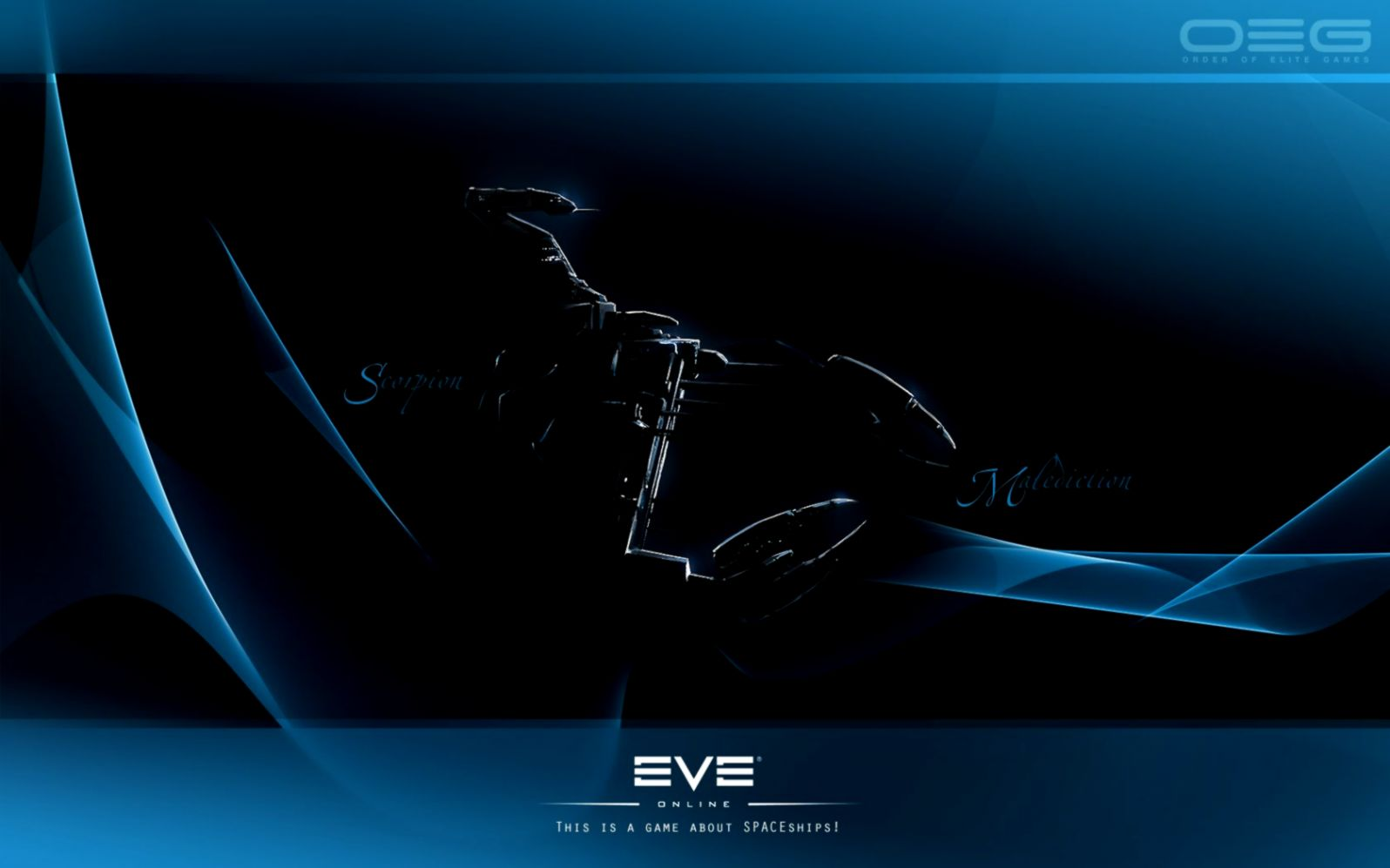 Eve Online Wallpapers Wallpapers PC 1596x997
