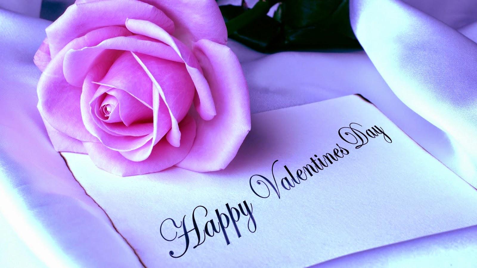 Happy Valentine Day 2015   Beautiful Wallpaper 1600x900
