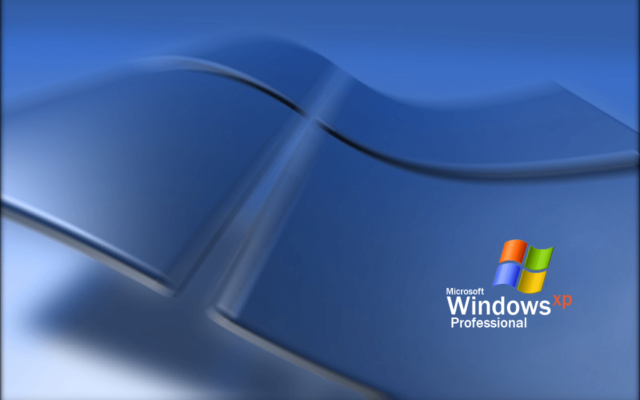 Microsoft Windows XP Professional Wallpapers   Top Microsoft 1280x800