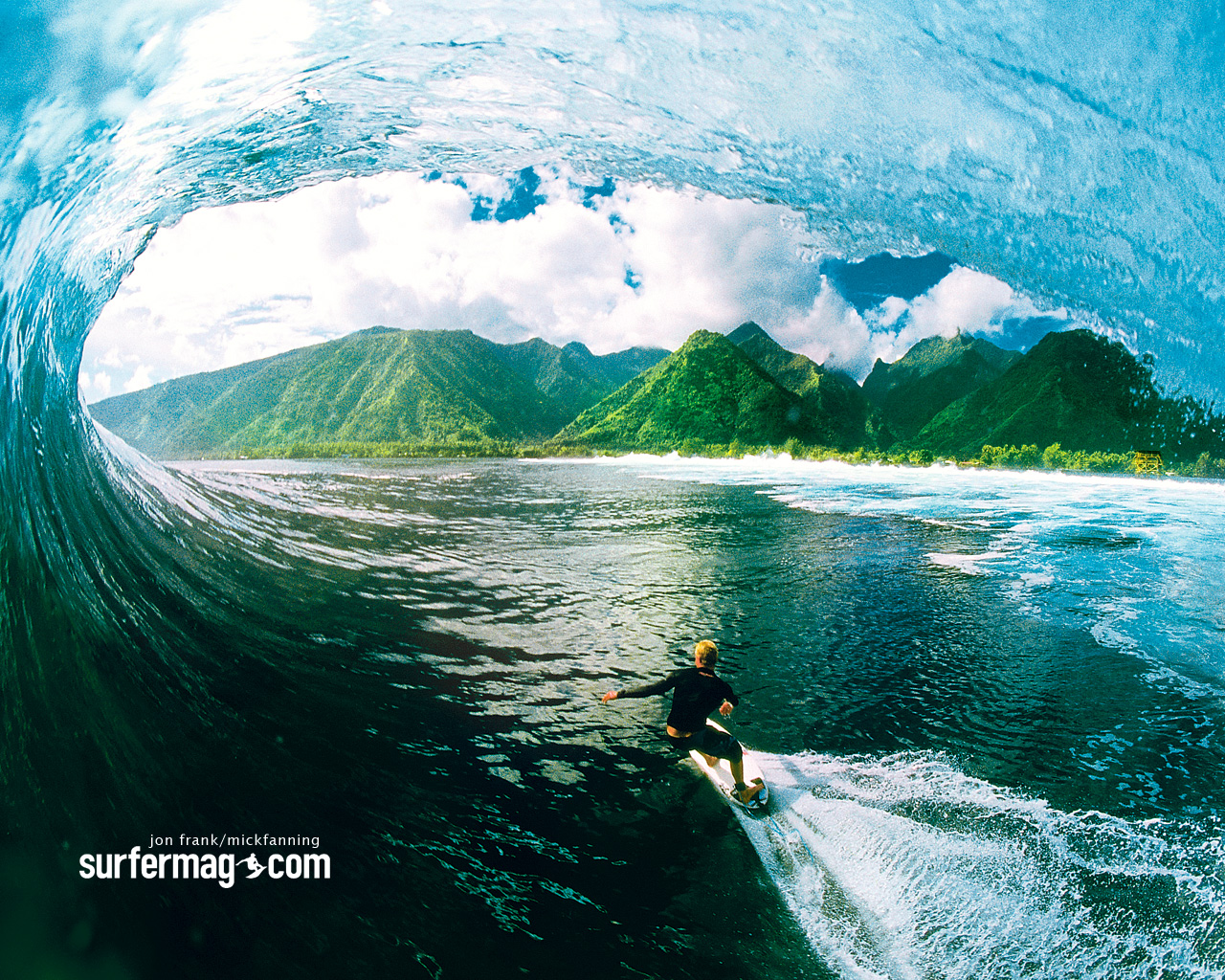 Surfing Computer Wallpapers Desktop Backgrounds 1280x1024 ID 1280x1024