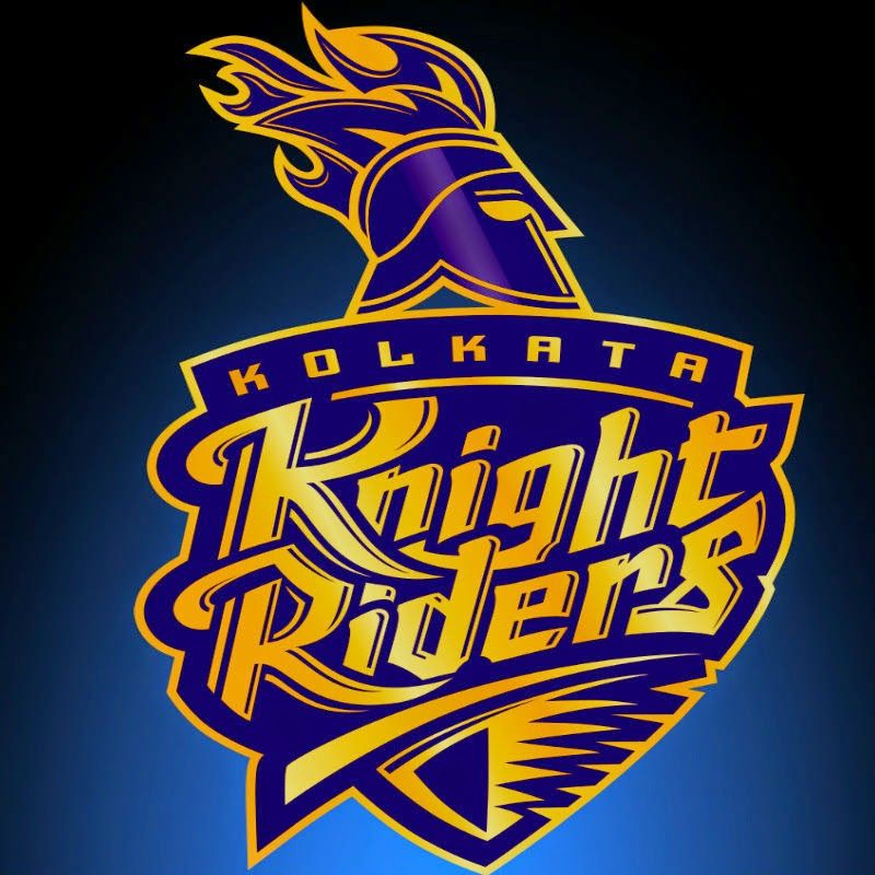 IPL 8 KXIP KKR RCB DD 2015 Hd Wallpapers Images Indian 800x800