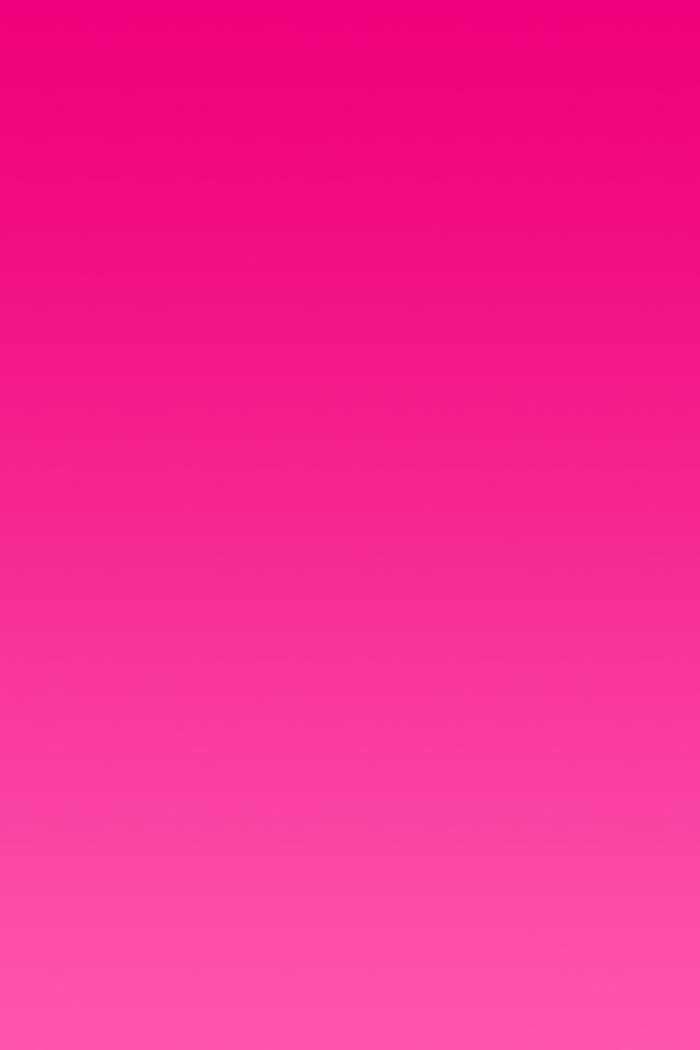 Pink Gradient iPhone HD Wallpaper, iPhone HD Wallpaper download iPhone ...