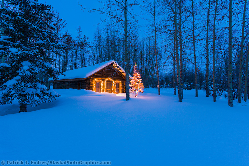 Download Snowy Cabin 240x320 Wallpaper Also Try Pictures 800x534