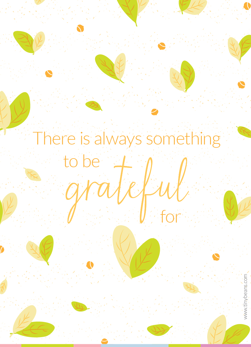 Free Download Gratitude Wallpaper Tinybeans 840x1160 For Your Desktop Mobile Tablet Explore 52 Grateful Wallpaper Grateful Wallpaper Grateful Dead Background Grateful Dead Wallpaper