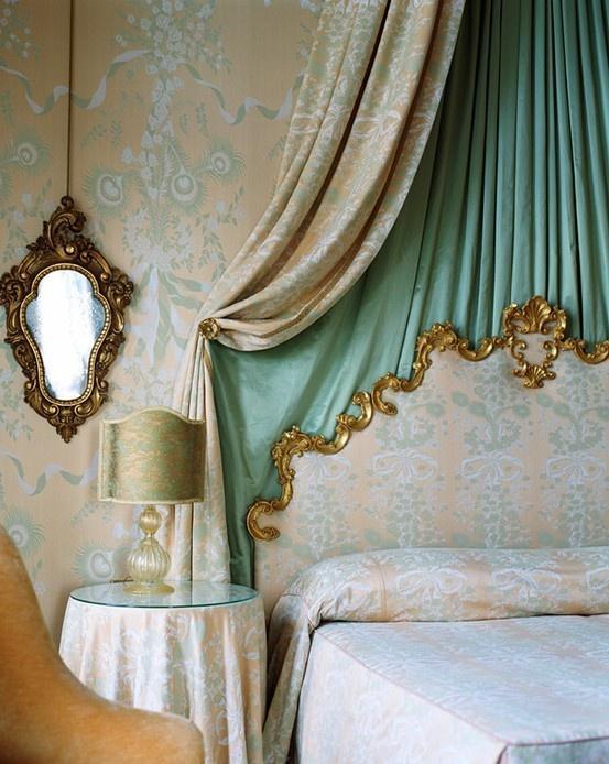 Coordinating wallpaper fabric Bedtime Pinterest 553x694