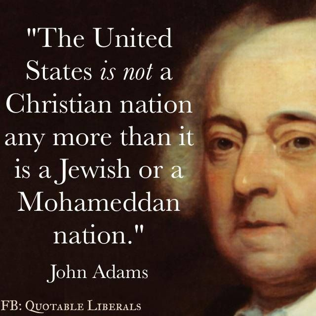 Founding Fathers Quotes On Religion   Daily Quotes of The Day 640x640