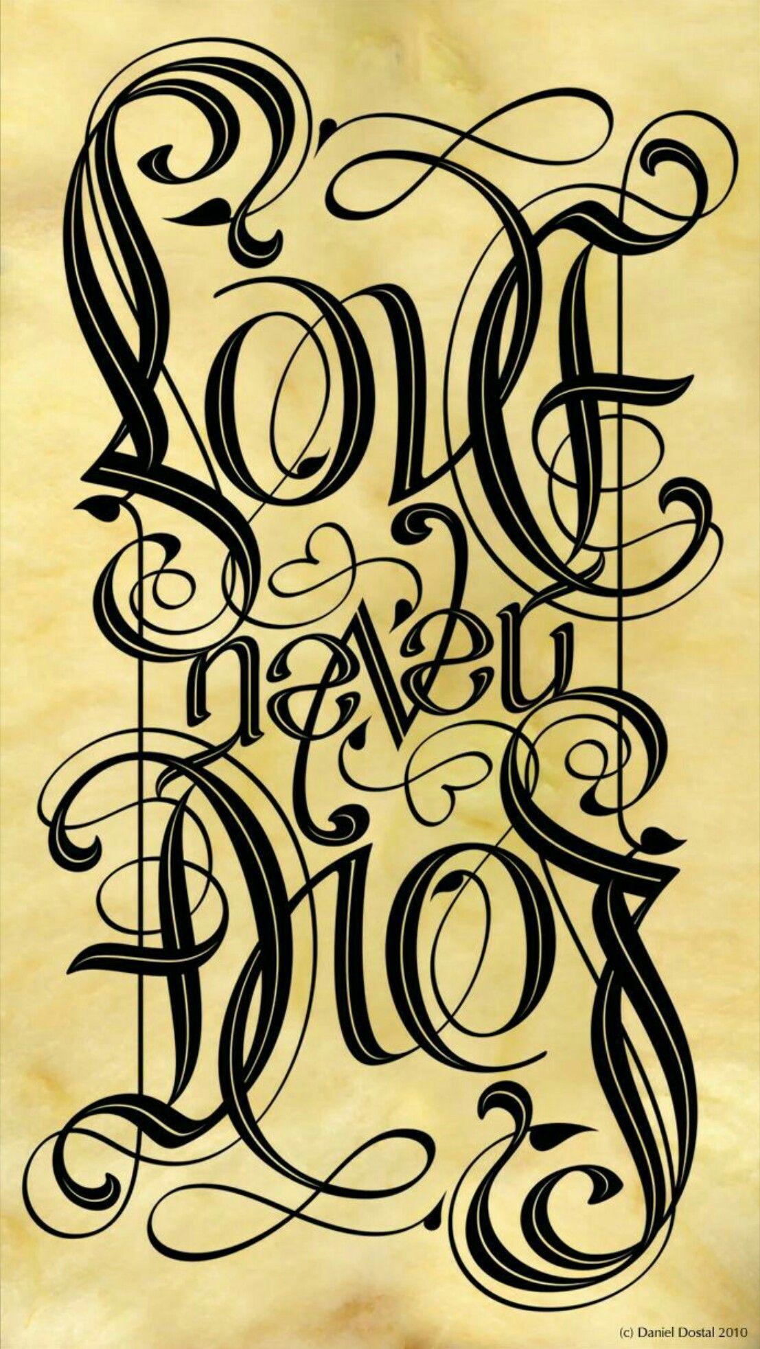 ambigram black wallpaper android iphone F U N N Y Ambigram 1107x1965